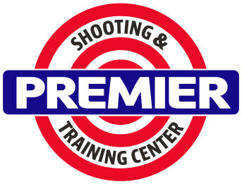 Premier Shooting Range & Training Center | Offering you THE BEST